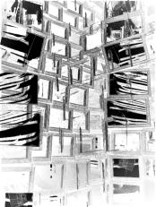 warped mirrors