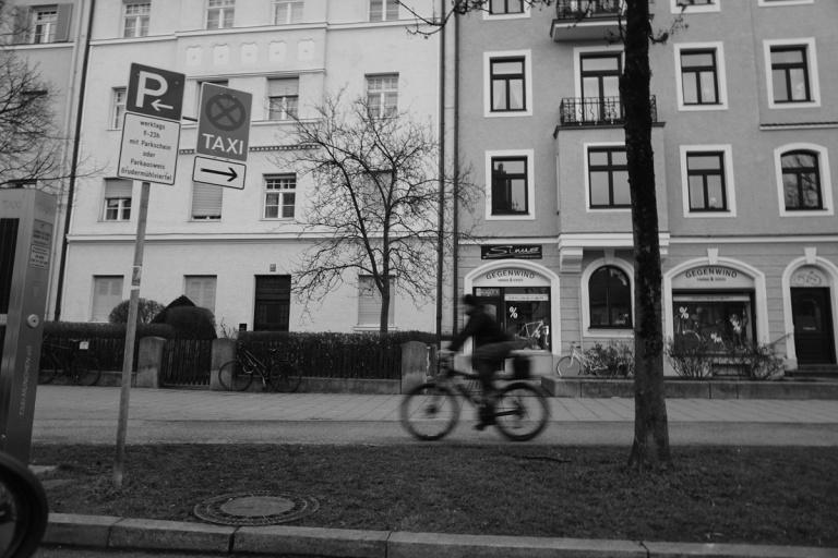 emmy-horstkamp-munich-artists-walk-january-2016DSC00069