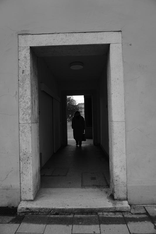 emmy-horstkamp-munich-artists-walk-january-2016DSC00095
