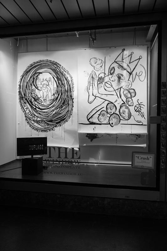 emmy-horstkamp-munich-artists-walk-january-2016DSC00106