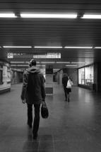 emmy-horstkamp-munich-artists-walk-january-2016DSC00107