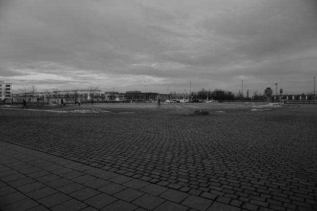 emmy-horstkamp-munich-artists-walk-january-2016DSC00157