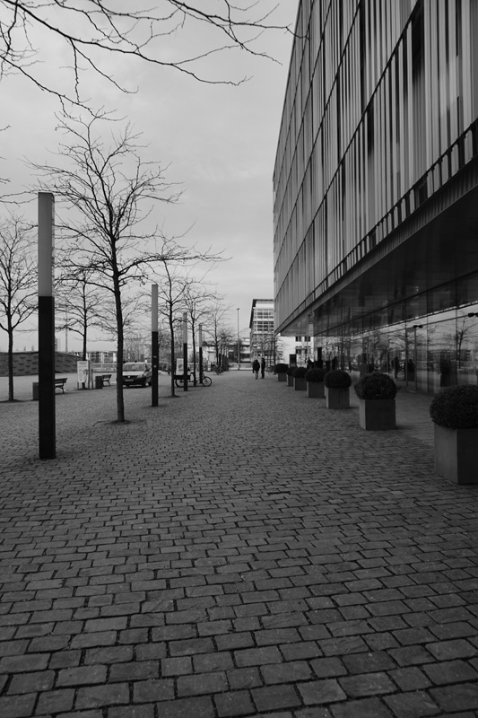 emmy-horstkamp-munich-artists-walk-january-2016DSC00159