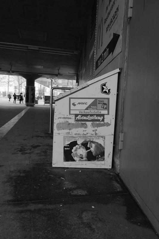 emmy-horstkamp-munich-artists-walk-january-2016DSC00167