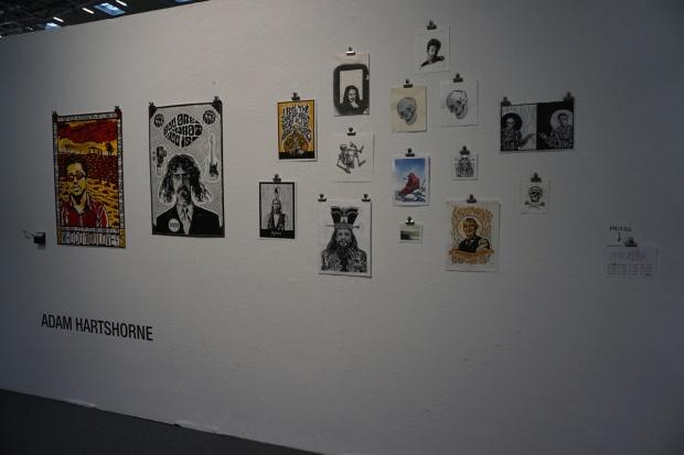 emmy-horstkamp-munich-artists-walk-january-2016DSC00184