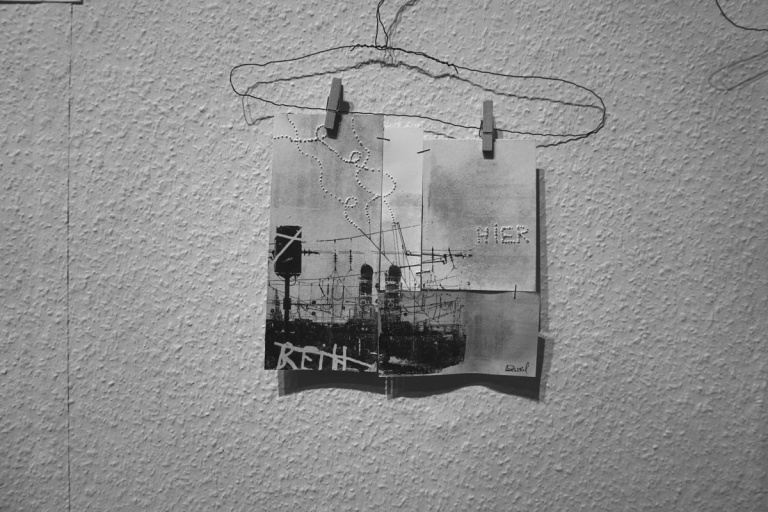 emmy-horstkamp-munich-artists-walk-january-2016DSC00194