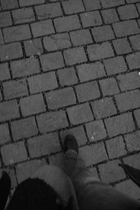 emmy-horstkamp-munich-artists-walk-january-2016DSC00260