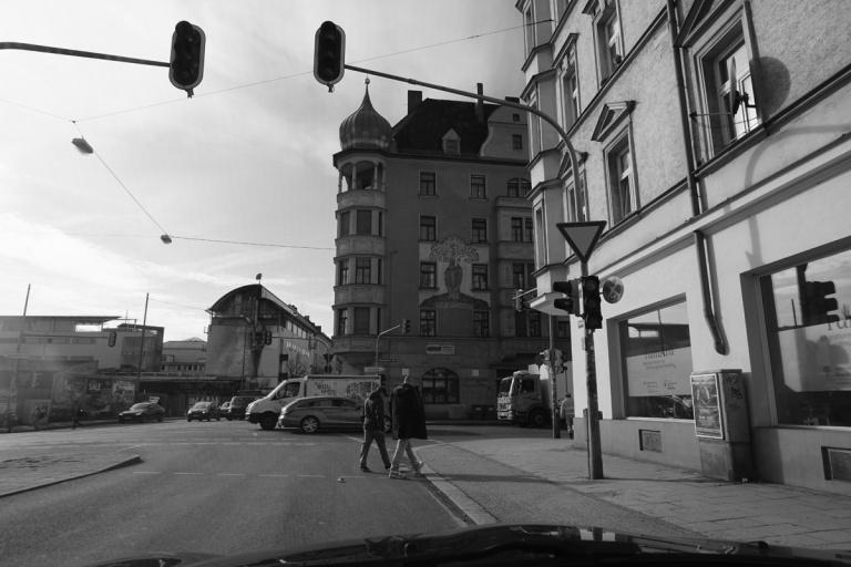 emmy-horstkamp-munich-artists-walk-january-2016DSC00281