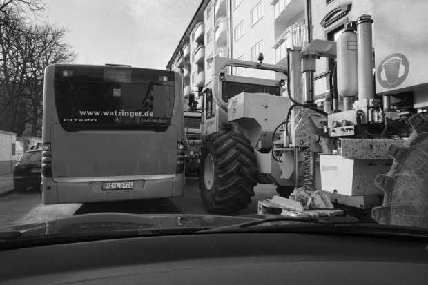 emmy-horstkamp-munich-artists-walk-january-2016DSC00312