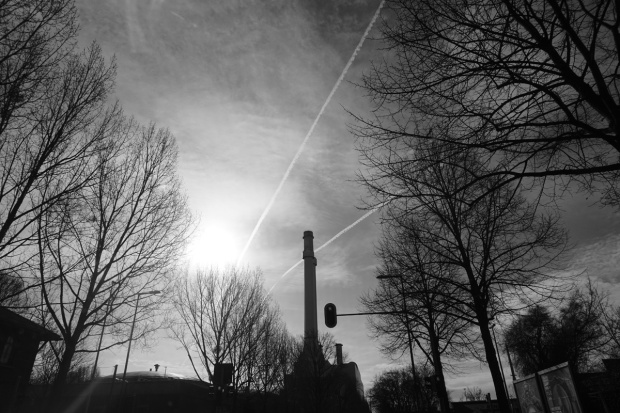emmy-horstkamp-munich-artists-walk-january-2016DSC00317