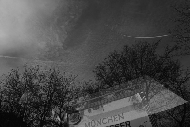 emmy-horstkamp-munich-artists-walk-january-2016DSC00327