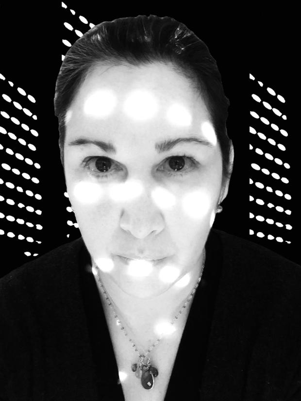 emmy horstkamp-self-portrait-v11-background-image-january2016emmysselfportraitwithlightshadows